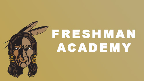 Freshman Academy Sign-Up