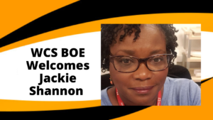 WCS-BOE-Welcomes-Jackie-Shannon